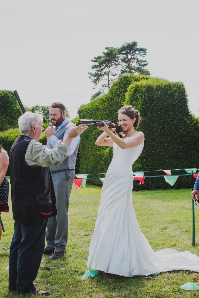 Fun Games Gallery Burton Weddings