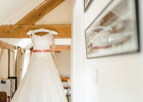 Helen & Andrew - Burton Weddings